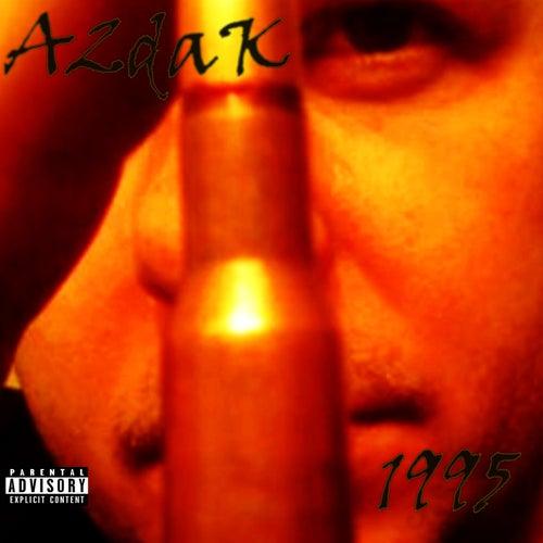 1995 von A2DaK