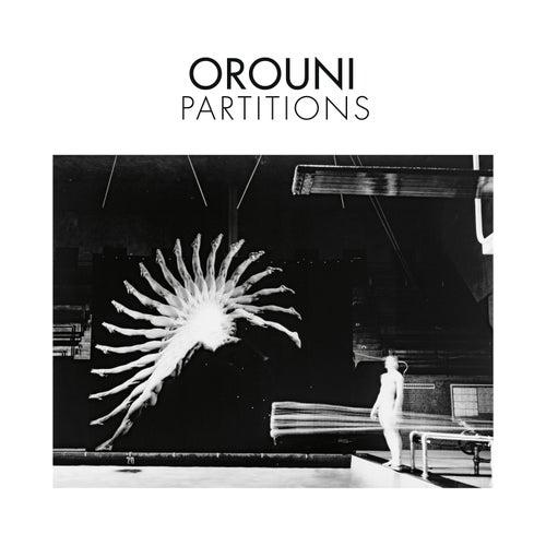 Partitions de Orouni