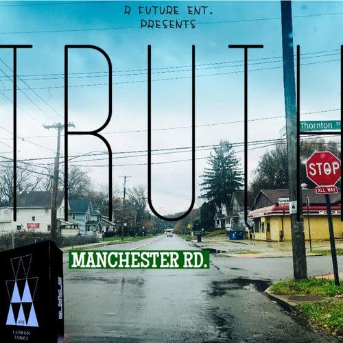 Manchester Rd. von Truth