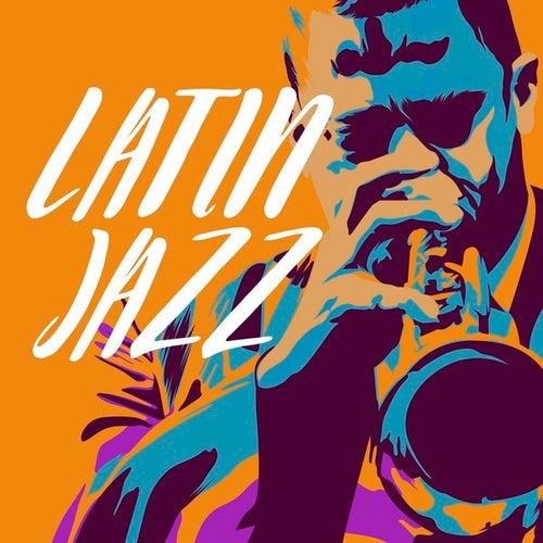 Latin Jazz de Various Artists