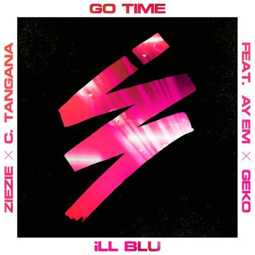 Go Time von Ill Blu
