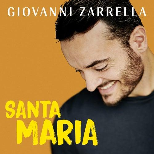 Santa Maria von Giovanni Zarrella