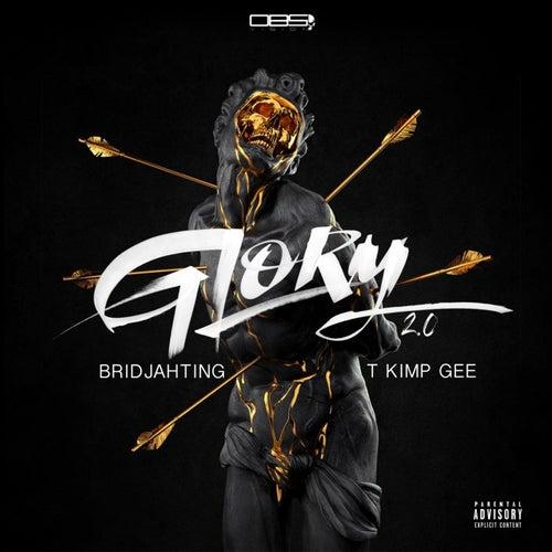 Glory 2.0 de Bridjahting