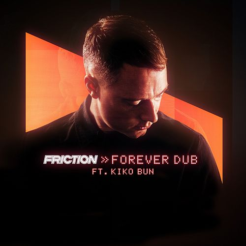 Forever Dub by Friction