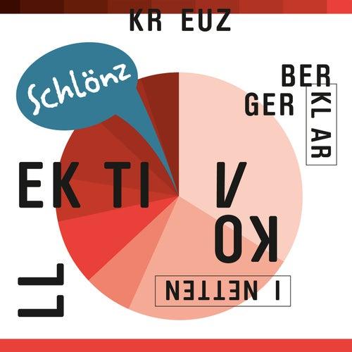 Schlönz de Kreuzberger Klarinettenkollektiv