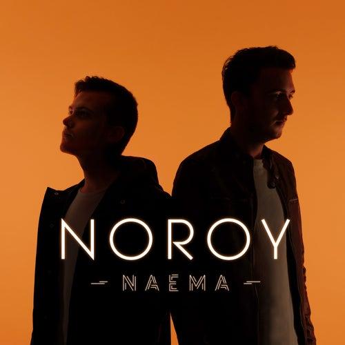 Naema de Noroy