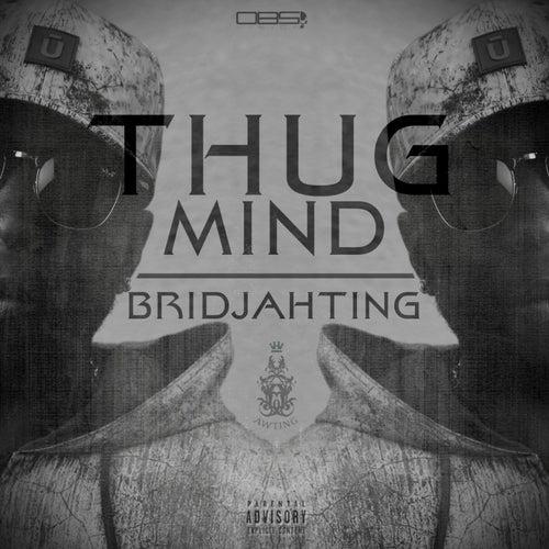 Thug Mind de Bridjahting