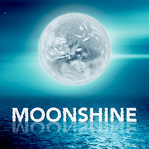Moonshine Nr. 1 by Moonshine