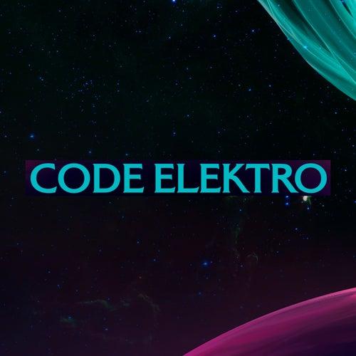 Zer0 Gravity by Code Elektro