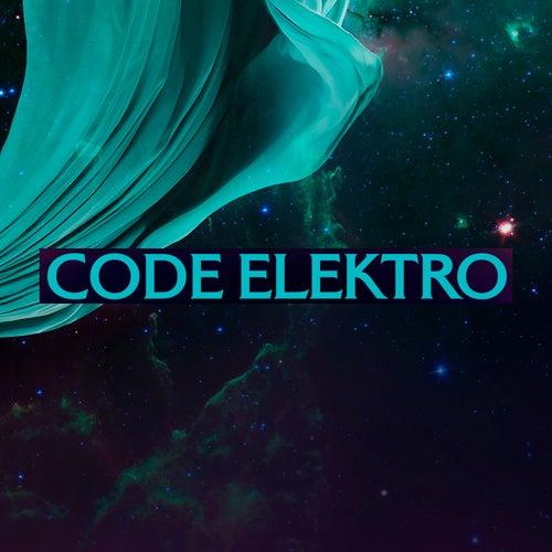 Ironsky Butterfly by Code Elektro