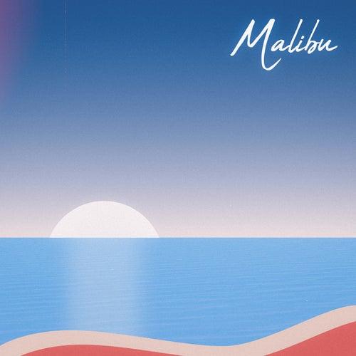 Malibu de Octav