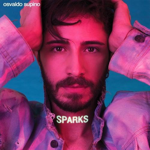 Sparks by Osvaldo Supino
