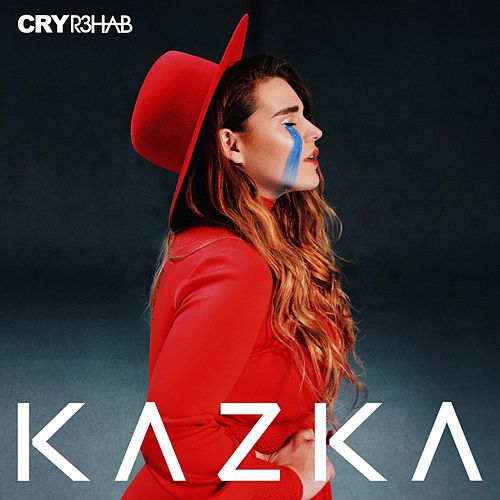 Cry (R3HAB remix) by Kazka