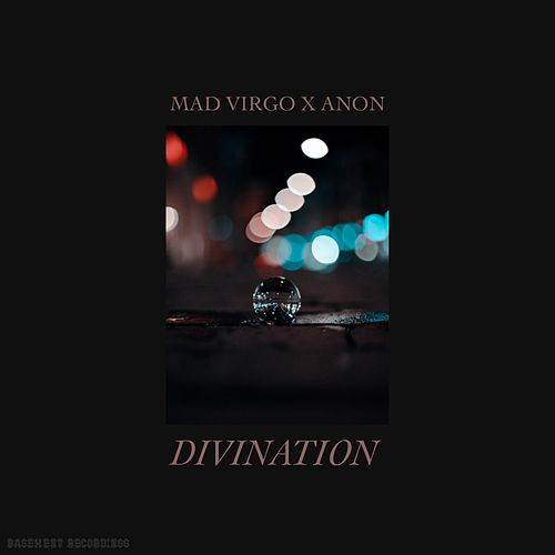 Divination by Mad Virgo