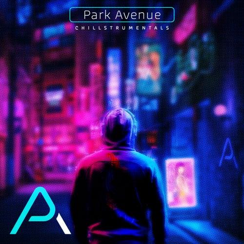 Chillstrumentals von Park Avenue