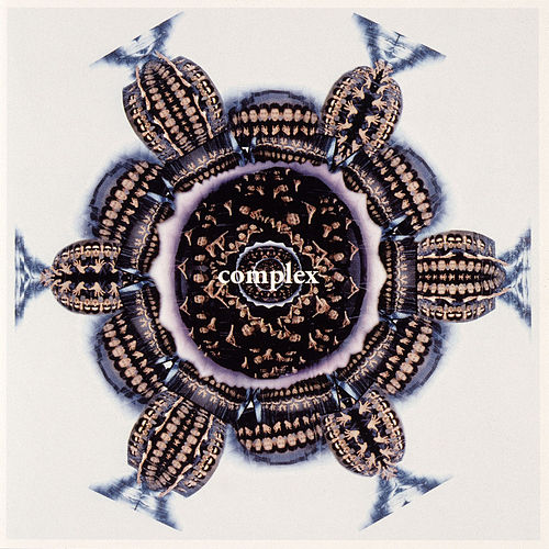 Complex Best by Complex