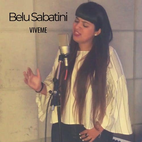 Viveme by Belu Sabatini