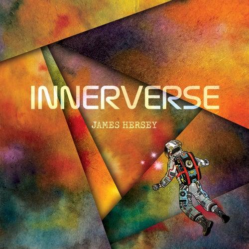 Innerverse by James Hersey