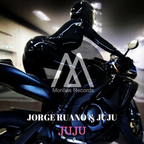 Juju von Jorge Ruano