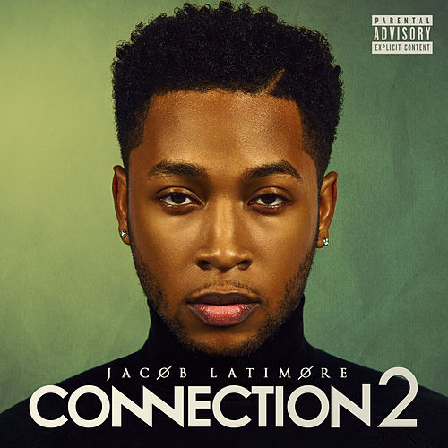 Mine de Jacob Latimore