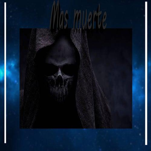 Mas Muerte de Various Artists