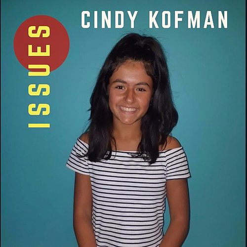 Issues de Cindy Kofman