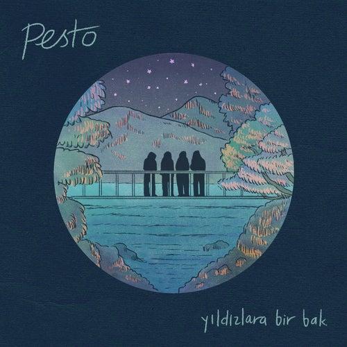 Yıldızlara Bir Bak von Pesto