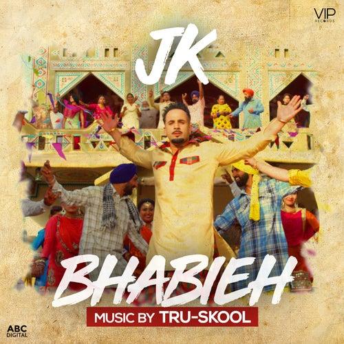 Bhabieh de JK