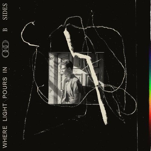 Where Light Pours In (B Sides) de Gustavo Bertoni