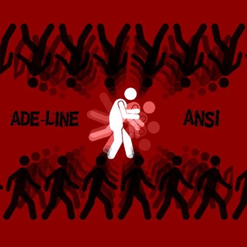Ansi de Adeline