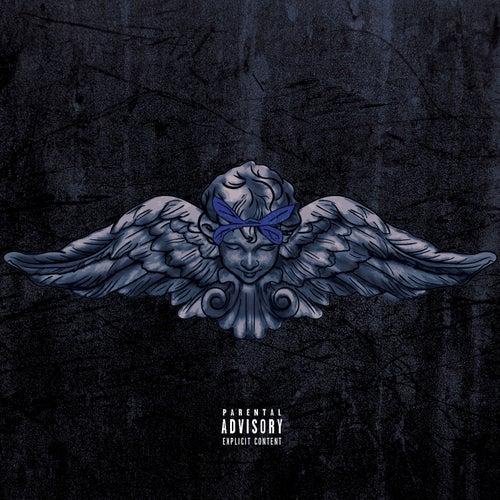 Next Up (feat. BOE Sosa) de Mbnel