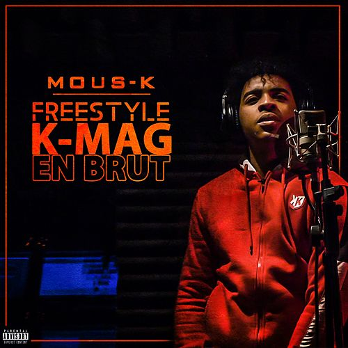 Freestyle Komunautary Mag de Mous-K