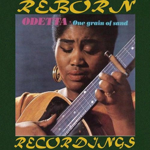 One Grain of Sand (HD Remastered) de Odetta