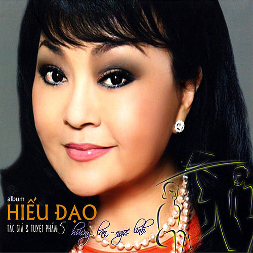 Hieu Dao de Huong Lan
