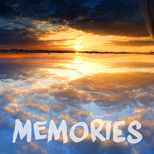 Memories (Junior vs. DJ Pleez) by junior
