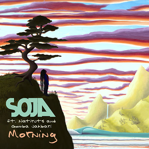 Morning by Soja