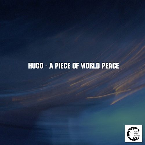 A Piece of World Peace by Hugo