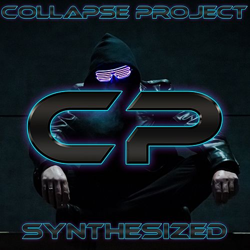 Synthesized von Collapse Project