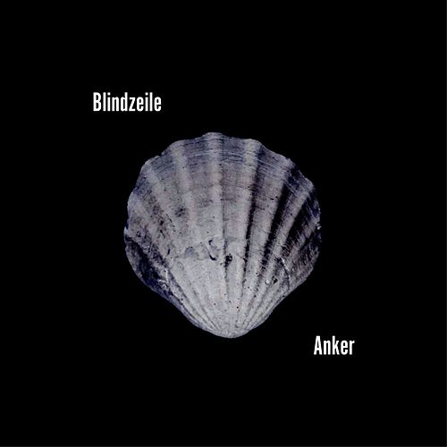 Anker by Blindzeile