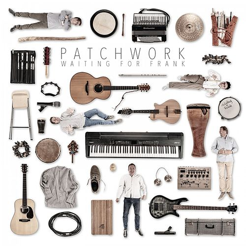 Patchwork de Waiting For Frank