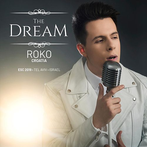 The Dream von Roko