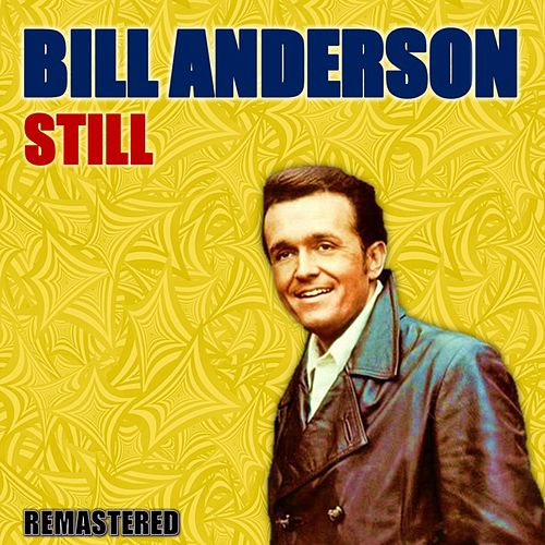 Still de Bill Anderson