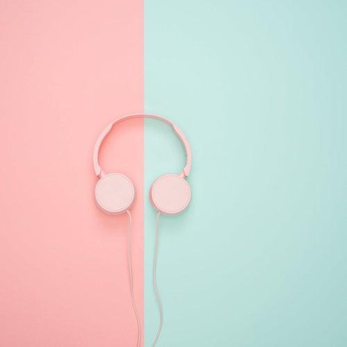 Pink Sounds de Heidi Schmidt