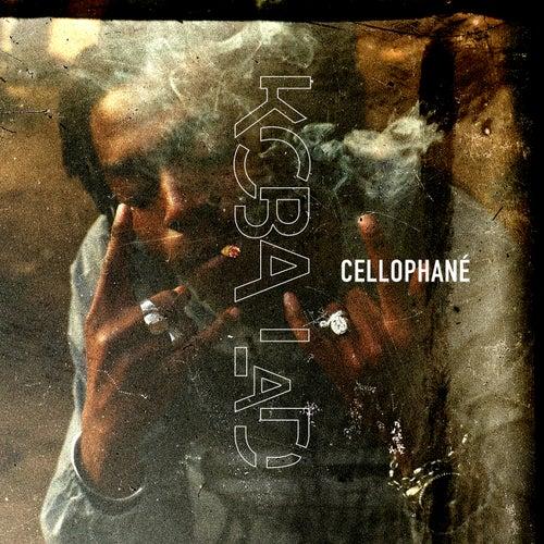 Cellophané de Koba LaD