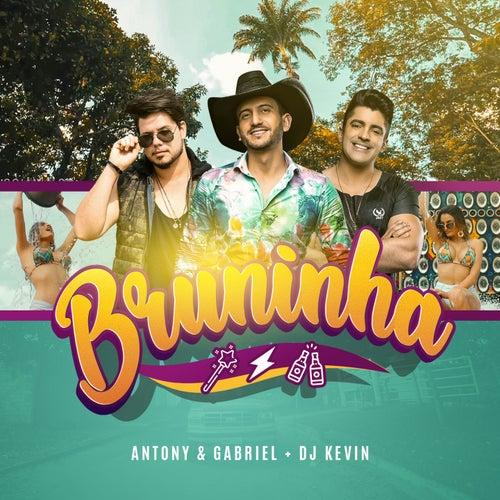 Bruninha von Antony & Gabriel