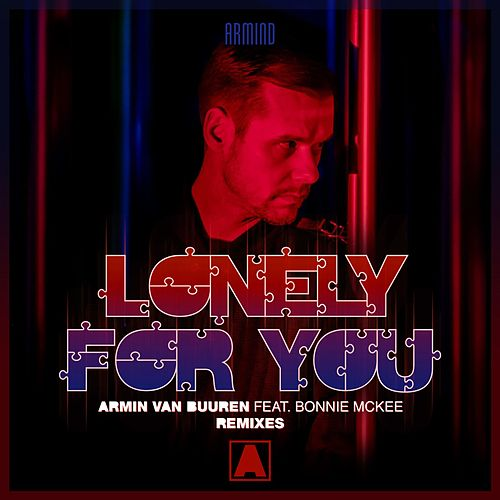 Lonely for You (Remixes) von Armin Van Buuren