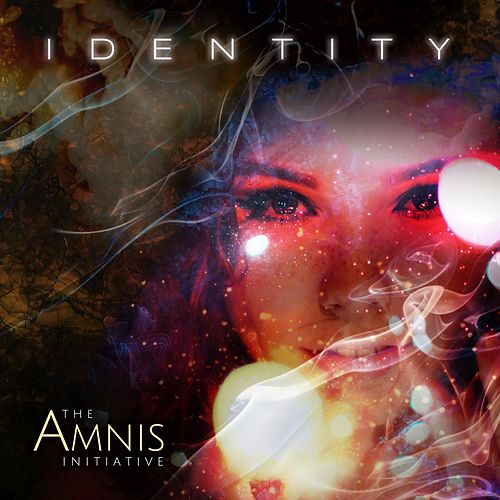 Identity by The Amnis Initiative