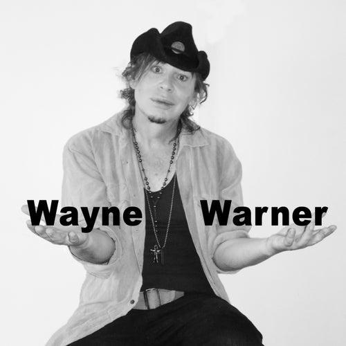 Wayne Warner (Complete) van Wayne Warner