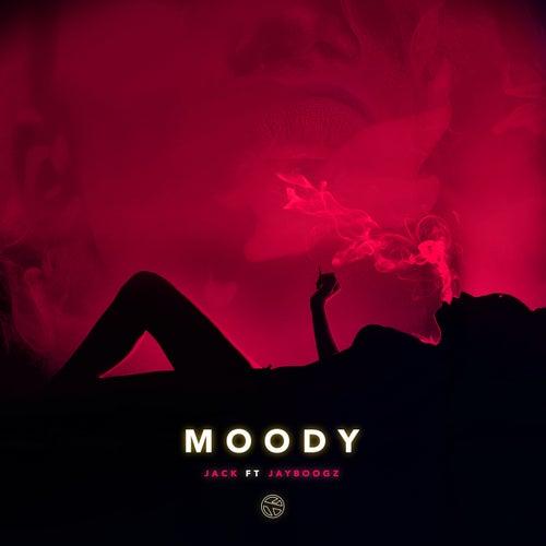 Moody de Jack