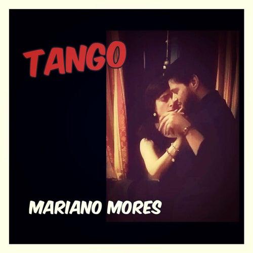 Tango de Mariano Mores